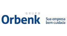 Orbenk logo