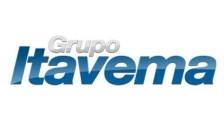Grupo Itavema logo
