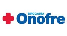 Drogaria Onofre logo