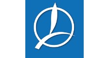 Timac Agro logo