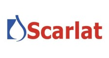Scarlat logo