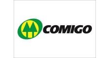 COMIGO