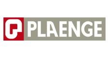 Grupo Plaenge logo