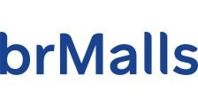 brMalls logo