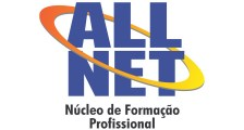 All Net logo