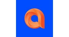 Logo de All Net