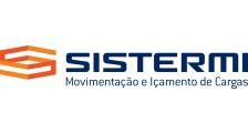 Sistermi logo