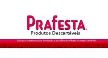 Prafesta logo