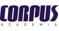Corpus Academia logo