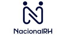 Nacional RH logo