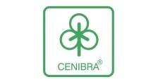 Cenibra logo