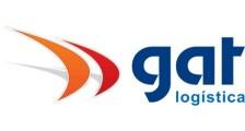 Logo de GAT Logística