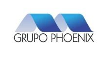 grupo phoenix logo