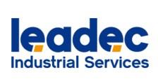 Leadec Serviços Industriais do Brasil logo