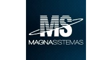 MAGNA SISTEMAS logo