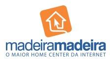 MadeiraMadeira logo