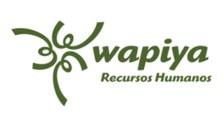 Wapiya logo