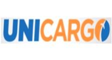 Unicargo logo