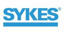 SYKES Brasil logo
