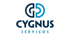 Grupo Cygnus logo