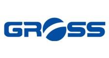 Laboratório Gross logo