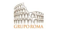 Grupo Roma logo