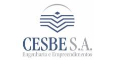 Cesbe logo