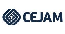 CEJAM logo