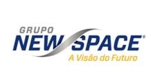 Grupo New Space logo