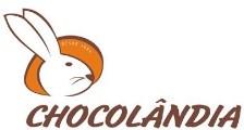Chocolândia logo