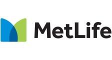 MetLife Brasil logo