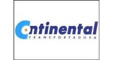 TRANSPORTADORA CONTINENTAL logo