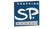 SP Market logo