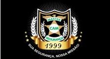 MASTERCAM SERVIÇOS DE SEGURANÇA, PORTARIA E FACILITES logo