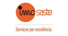 IMC Saste logo