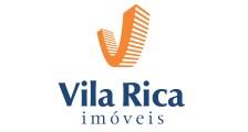 IMOBILIARIA VILA RICA NEGOCIOS IMOBILIARIOS logo