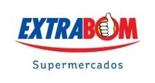Extrabom Supermercados logo