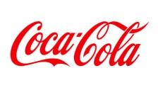 Coca-Cola Brasil logo