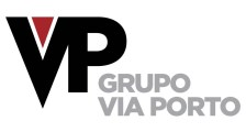Via Porto Fiat logo