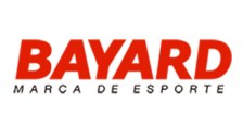 Bayard logo