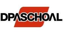 DPaschoal logo