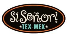 Sí Senor logo