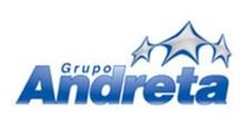 Grupo Andreta logo