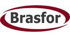 Brasfor logo