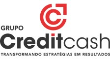 Grupo Credit Cash logo