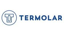 Termolar logo