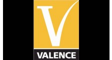 Valence Veículos logo