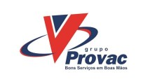 Grupo Provac logo