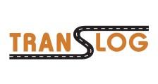Translog logo