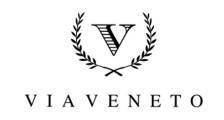 Grupo Via Veneto logo